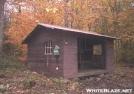Congdon Shelter