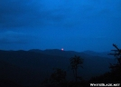 Full Moon Rising by celt in Views in New Hampshire