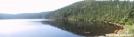 Speck Pond