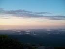 Dawn On Katahdin's Tableland by knicksin2010 in Views in Maine