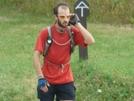 Karl Meltzer by STEVEM in Trail Legends