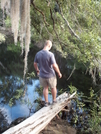 Withlacoochee State Forest by wahoo in Other Trails
