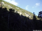 Mahoosuc Mountain from the notch by walkin' wally in Views in Maine