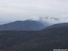 Mahoosuc Notch from Goose eye by walkin' wally in Views in Maine