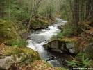 Rainbow Stream by walkin' wally in Views in Maine