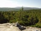 Bemis Ledges by walkin' wally in Views in Maine