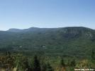 Bemis Mountain
