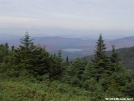 Success Pond from Mt Carlo by walkin' wally in Views in Maine