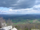 View from Pinnacle by cowpens in Trail Angels and Providers