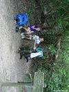 Kids 1st time on AT by Ghost3 in Day Hikers