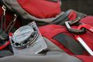 Daypack by Hammerhead in Gear Gallery