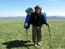 Egads at Max Patch by Egads in Section Hikers
