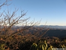 View from Tray Mtn. GA by Egads in Views in Georgia