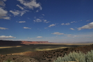 +2000 ft Vermillion Cliffs