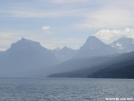 Glacier National Park, Montana by jerseyjewl in Other Trails
