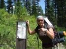 Glacier Park, Montana by jerseyjewl in Other Trails