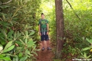 Hangingrock9 by DREWEY in Views in North Carolina & Tennessee