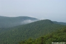 hangingrock005 by DREWEY in Views in North Carolina & Tennessee