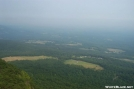 hangingrock006 by DREWEY in Views in North Carolina & Tennessee