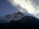 Machhapuchre by Pokey2006 in Other Trails