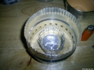 Heiny pot system by Pokey2006 in Gear Gallery