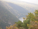 Delaware River, Nj by Terraducky in Views in New Jersey & New York
