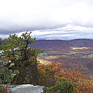 From McAfee by VTATHiker in Views in Virginia & West Virginia