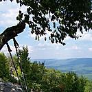 100 3683 by VTATHiker in Views in Virginia & West Virginia