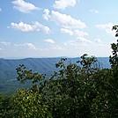 100 3688 by VTATHiker in Views in Virginia & West Virginia