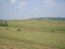 Hayfields1