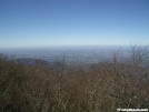 Big Rocks by Alligator in Views in North Carolina & Tennessee