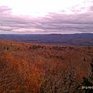 imag0700 by Alligator in Trail & Blazes in Vermont
