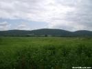Wallkill River NWR