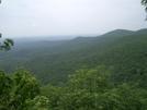 Georgia View