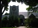 Salisbury Library