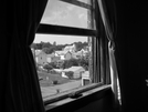 Duncannon View, Doyle Window by Doxie in Maryland & Pennsylvania Trail Towns