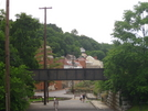 Harpers Ferry by Doxie in Virginia & West Virginia Trail Towns