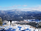 Rockstar Hiking In Colorado by RockStar in Other Trails