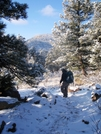 Hiking In Colorado by RockStar in Other Trails