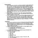 Smoky Backcountry fee by humunuku in Trail & Blazes in North Carolina & Tennessee