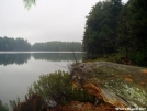 Northville-Placid Trail