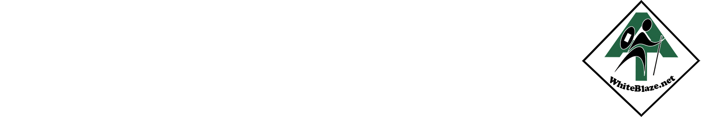WhiteBlaze - Powered by Appalachian Trail Enthusiasts